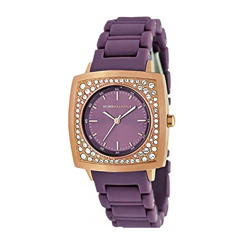 bcbg-ladies-watch-analog-casual-quartz-watch-ibg8283