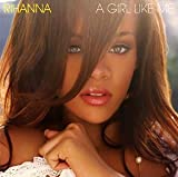 Songtexte von Rihanna - A Girl Like Me