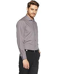 0952adbb118 Louis Philippe Men s Formal Shirts Online  Buy Louis Philippe Men s ...