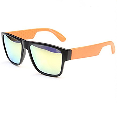 z-p-unisex-new-style-outdoor-sports-bicycle-color-coating-polarized-lens-sunglasses-55mm