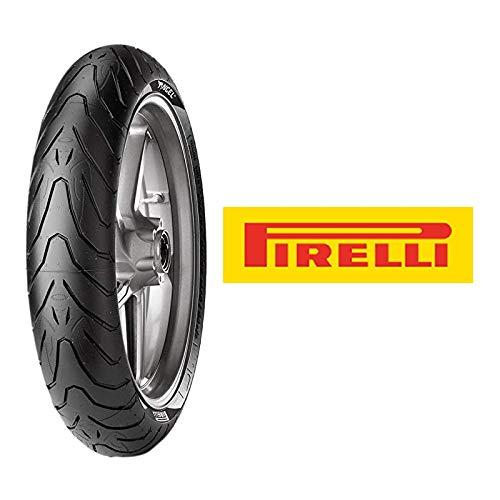 Pirelli 2595800 Pneu Moto Angel ST