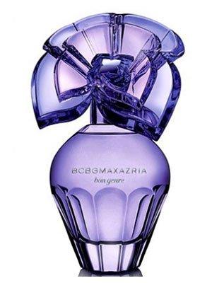 bcbg-max-azria-bon-genre-for-women-by-max-azria-100-ml-eau-de-parfum-spray