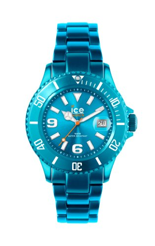 Ice-Watch AL.TE.U.A.12 Orologio unisex