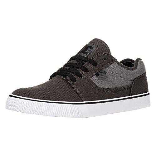 dc-shoes-tonik-tx-m-shoe-cry-man-color-charcoal-cool-grey-size-47-eu-13-us-12-uk