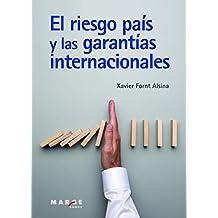El riesgo país y las garantías internacionales: 0 (Gestiona)