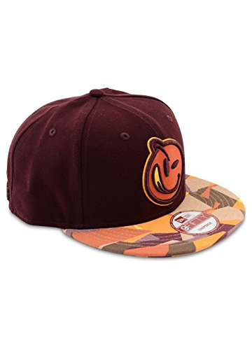 yums-new-era-9fifty-classic-outline-6-panel-snapback-cap-colour-rust-crystal-camo-205s