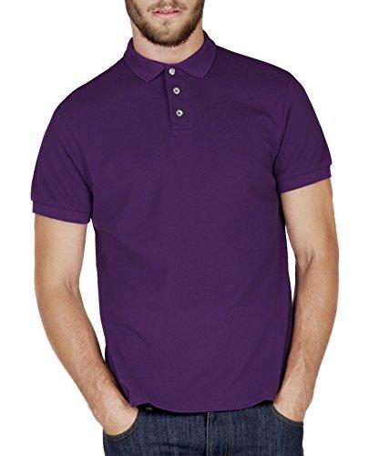 tmlewin-herren-violett-pima-pique-polohemd-small