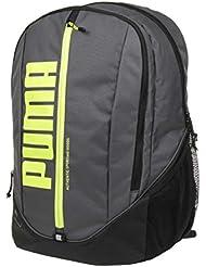 PUMA Deck Backpack Rucksack für Sport Freizeit Reise Schule