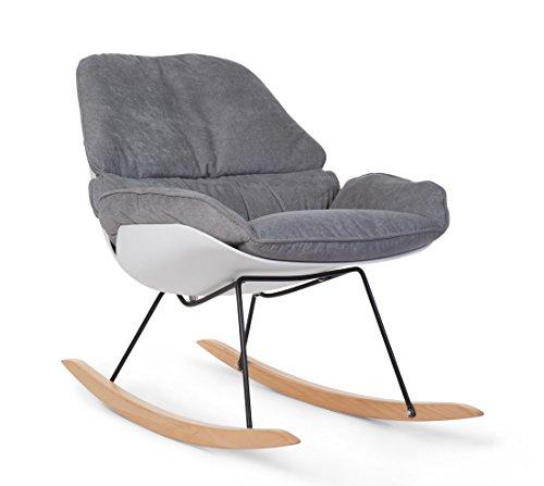 still und schaukelst hle kaufen bestseller im berblick 2018. Black Bedroom Furniture Sets. Home Design Ideas