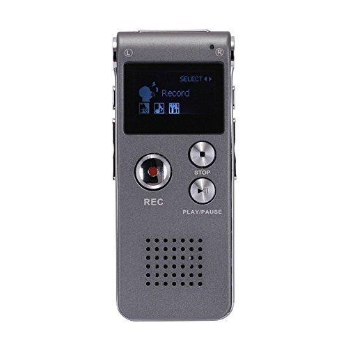 ghb-8-go-dictaphone-numerique-enregistreur-numerique-enregistreur-mp3-portable-avec-ecran-lcd-gris-a