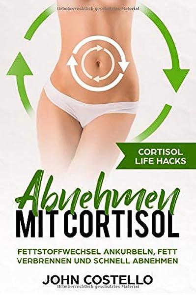 kann man mit progesteron abnehmen