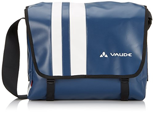 vaude-tasche-bert-marine-2650-x-33-x-1150-cm-11-liter-12243