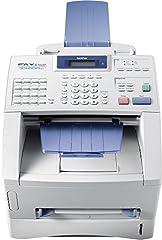 FAX-8360P Laser-Faxgerät