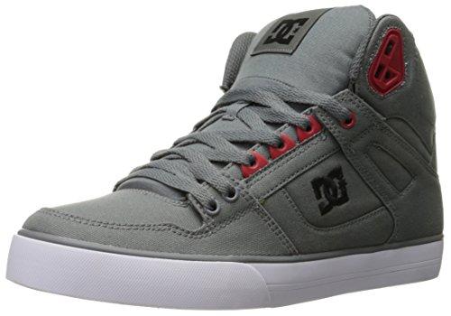 dc-shoes-mens-spartan-wc-tx-hi-top-shoes-gray-xskr-11