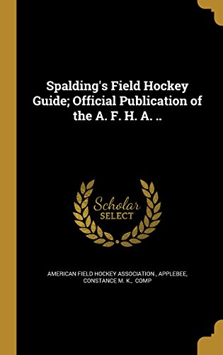 spaldings-field-hockey-gd-off