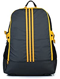 fd8d03505163 Amazon.in  Cloudtail India - The adidas Store  Fashion