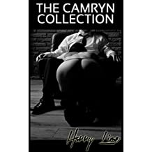 THE CAMRYN COLLECTION
