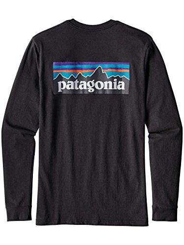 patagonia-long-sleeve-p-6-logo-t-shirt-black-large