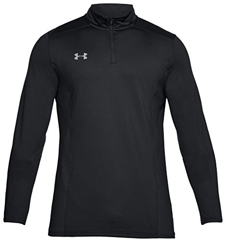 Under Armour Challenger Ii Midlayer Men's Long-Sleeve Shirt