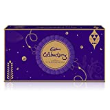 by Cadbury (1)  Buy:   Rs. 815.00  Rs. 649.00