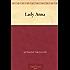 Lady Anna