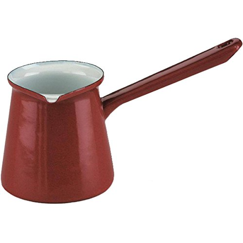 ibili 910145 Roja Cafetière turque 0,5 L