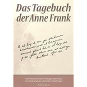 Anne Frank: Das Tagebuch