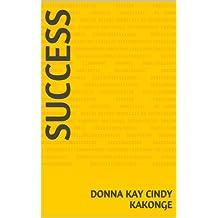 Image result for Donna Magazine - Donna Kakonge