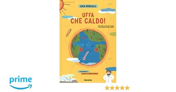 Prepariamoci Luca Mercalli Pdf