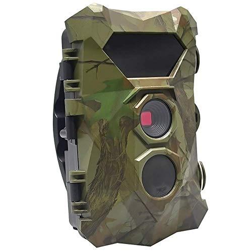 YUN CAMERA@ Jagd Kamera Trail H903 Scout Guard Hunter Kameras Foto Traps Chasse Jagd Kameras für Wild Jagd WildCams - Camera Hunter