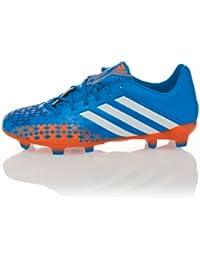 low priced 46e5c 861f2 adidas Zapatillas Football P Absolion LZ TRX F