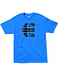 Etnies Icon Fill 11T-shirt pour homme