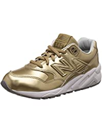 new balance Women's 580 Sneakers