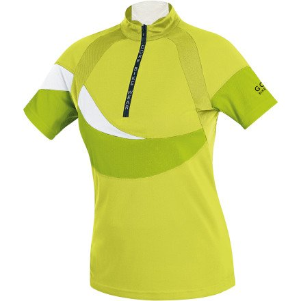gore-bike-wear-fusion-maglietta-da-donna-calce-agrume-lime-verde-bianco-42-x-large