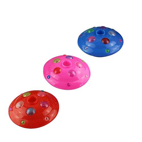 lampara-de-noche-led-fibra-optica-color-cambiante-multicolor-para-bar-ktv