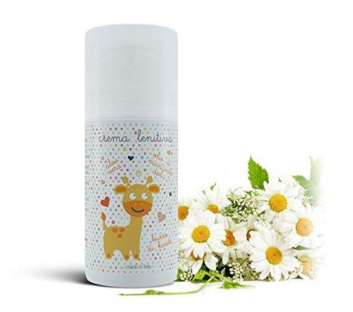crema-lenitiva-aloe-vera-olio-di-mandorle-dolci-e-burro-di-karite-studiata-appositamente-per-protegg
