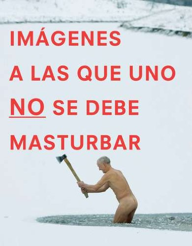 Imagenes A las Que Uno No Se Debe Masturbar