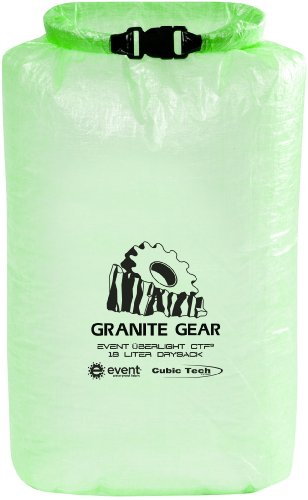 granite-gear-18-liter-event-uberlight-ctf3-drysack-green