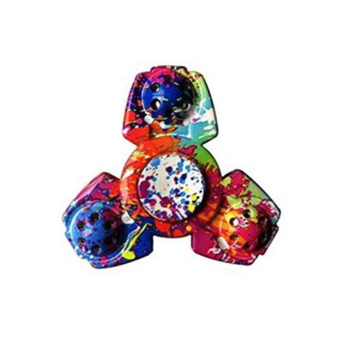 edc-camouflage-hand-fidget-tri-spinner-finger-spinner-focus-reduce-stress-tool