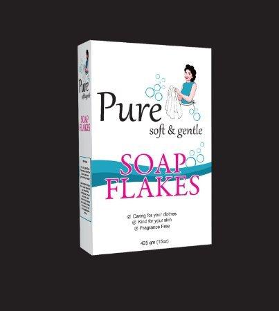 original-pure-copos-de-jabon-en-caja-por-playlearn-10-lavados
