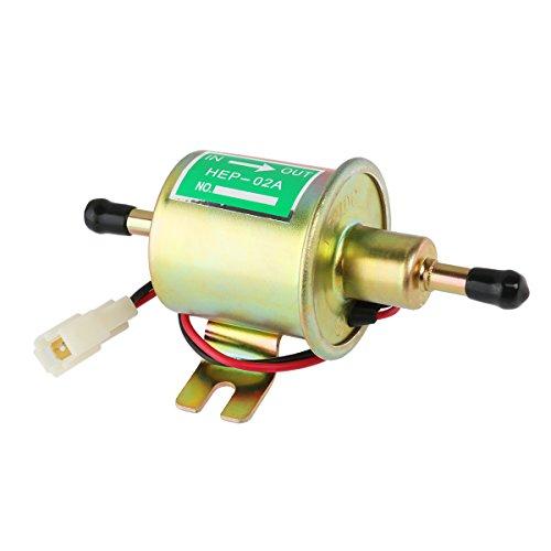 vorcool-pompa-del-carburante-elettrica-12v-auto-pesanti-benzina-solido-del-metallo-argento