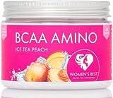 WOMEN'S BEST BCAA