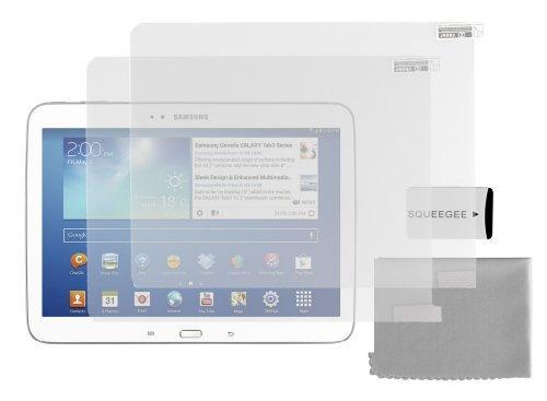 cadorabo-2x-protector-de-pantalla-anti-reflejo-para-samsung-galaxy-tab-3-101-pulgadas-peliula-protec
