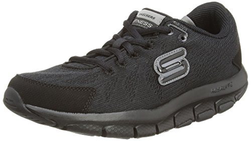 3b4f873bb8889 Skechers shape-ups the best Amazon price in SaveMoney.es