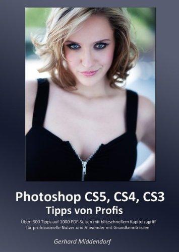 photoshop-cs5cs4cs3-tipps-von-profis