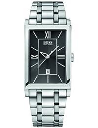Hugo Boss Herren-Armbanduhr 1512383