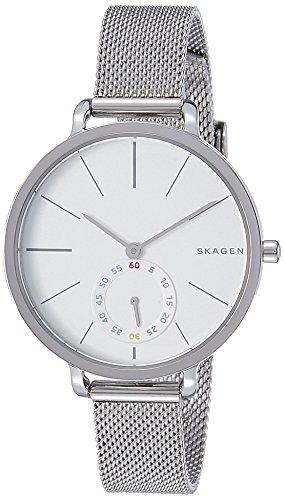 skagen-hagen-orologi-donna-skw2358