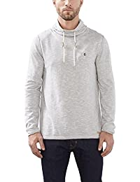 edc by Esprit 017cc2i004, Pull Homme