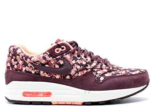 Nike Bordeaux 8 855 5 Max It 6 40 600 540 Air Libertà xIPqSgrI