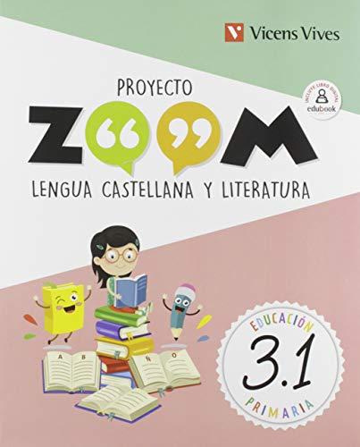 Lengua 3 (31 - 32 - 33) zoom